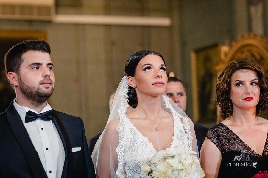 Sorina & Alex - fotografii nunta (17)