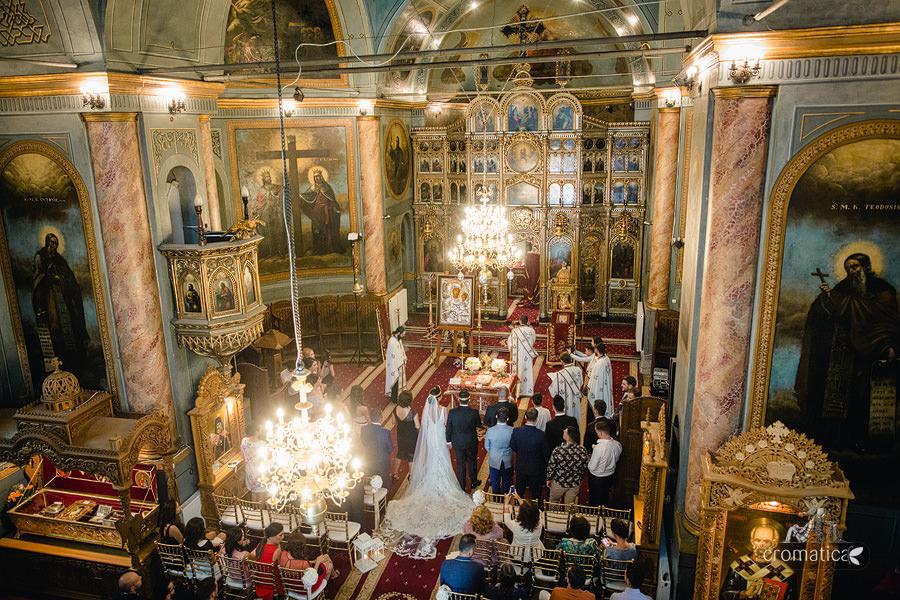 Sorina & Alex - fotografii nunta (18)