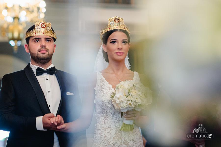 Sorina & Alex - fotografii nunta (19)