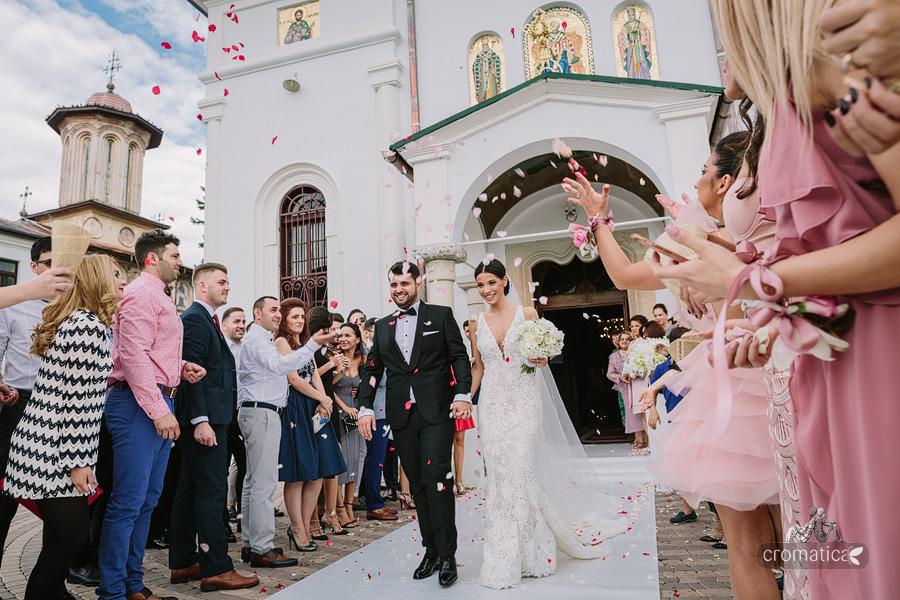 Sorina & Alex - fotografii nunta (21)