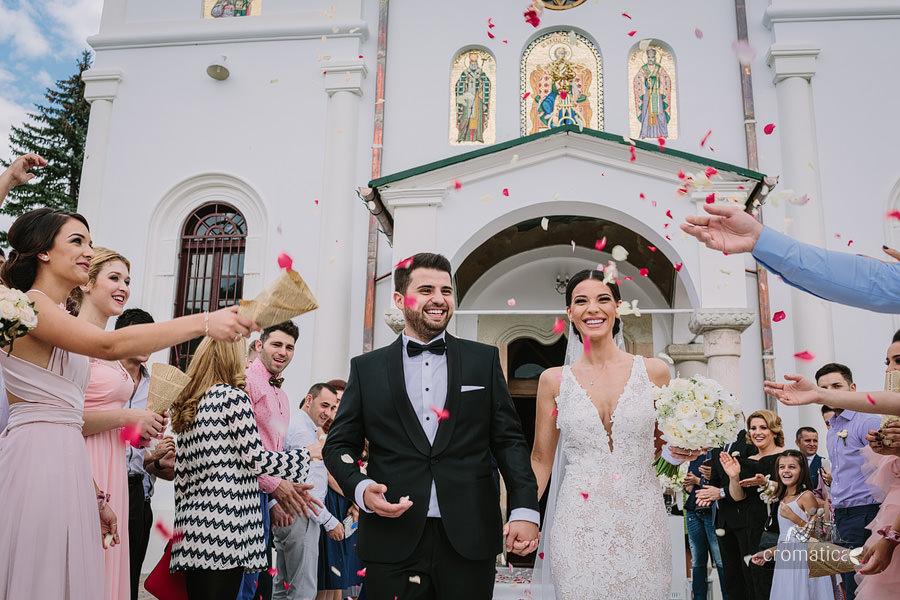 Sorina & Alex - fotografii nunta (22)