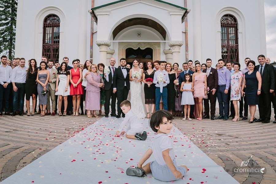 Sorina & Alex - fotografii nunta (23)