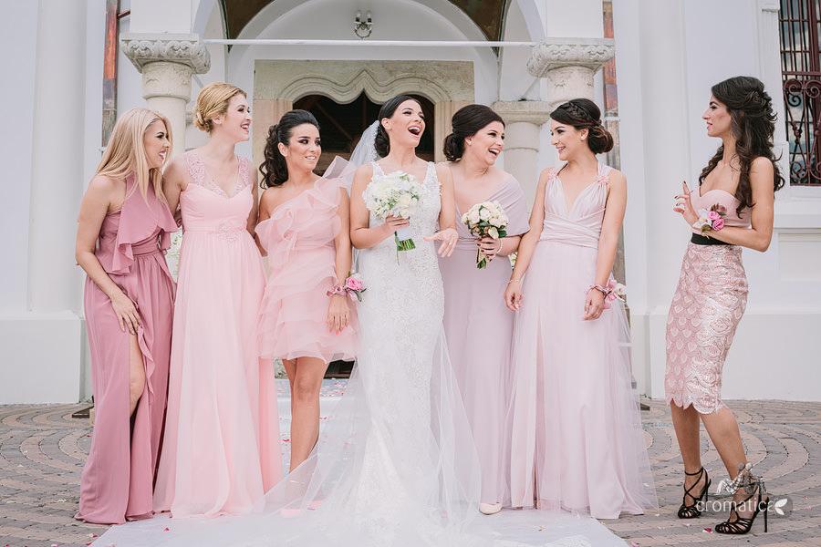 Sorina & Alex - fotografii nunta (24)