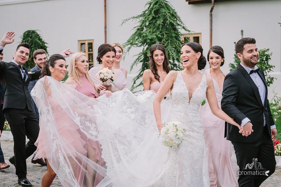 Sorina & Alex - fotografii nunta (25)