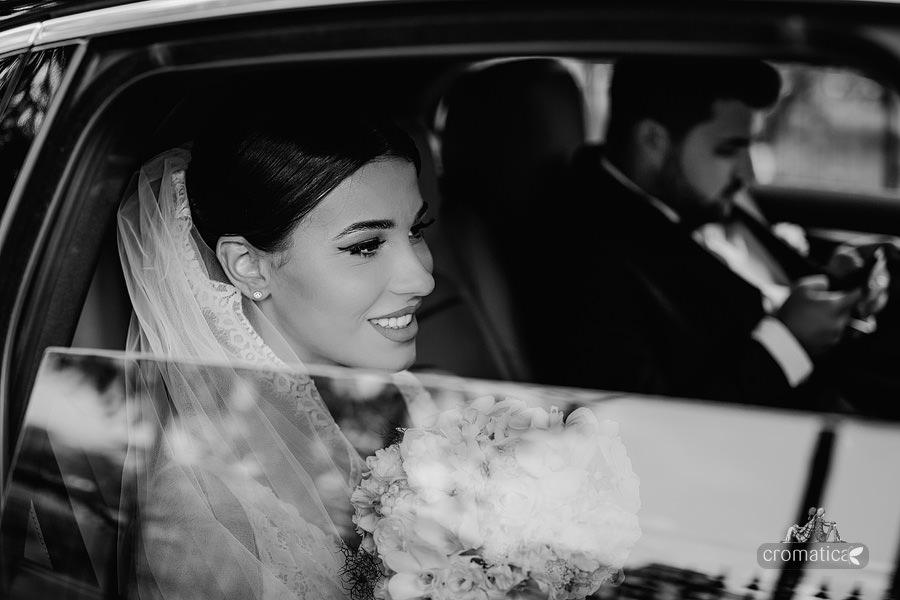 Sorina & Alex - fotografii nunta (26)