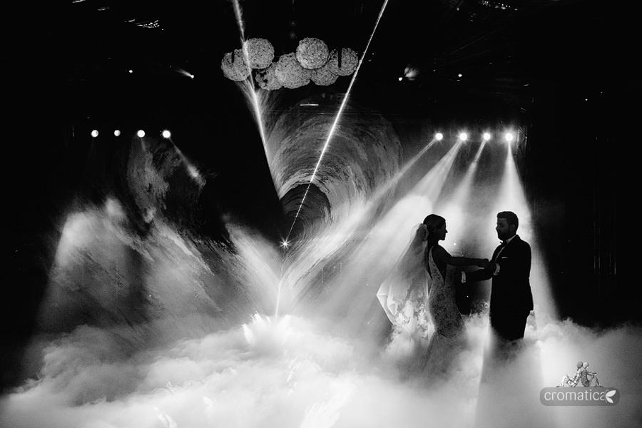 Sorina & Alex - fotografii nunta (28)