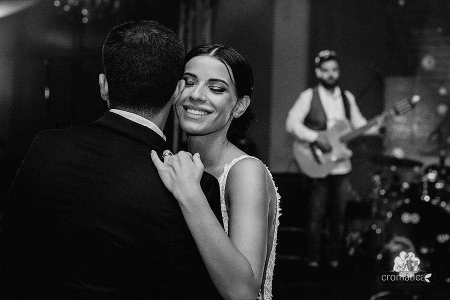 Sorina & Alex - fotografii nunta (29)