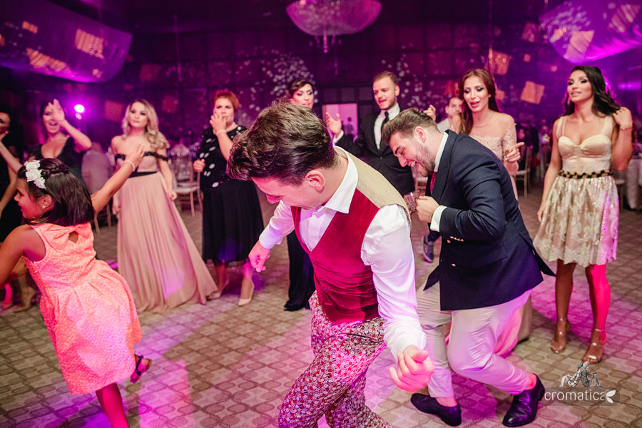 Sorina & Alex - fotografii nunta (30)