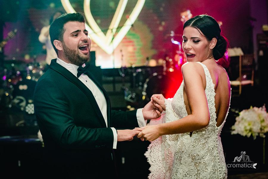 Sorina & Alex - fotografii nunta (31)