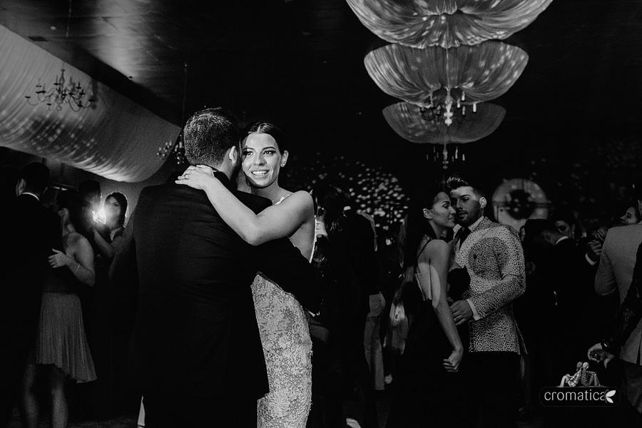 Sorina & Alex - fotografii nunta (32)