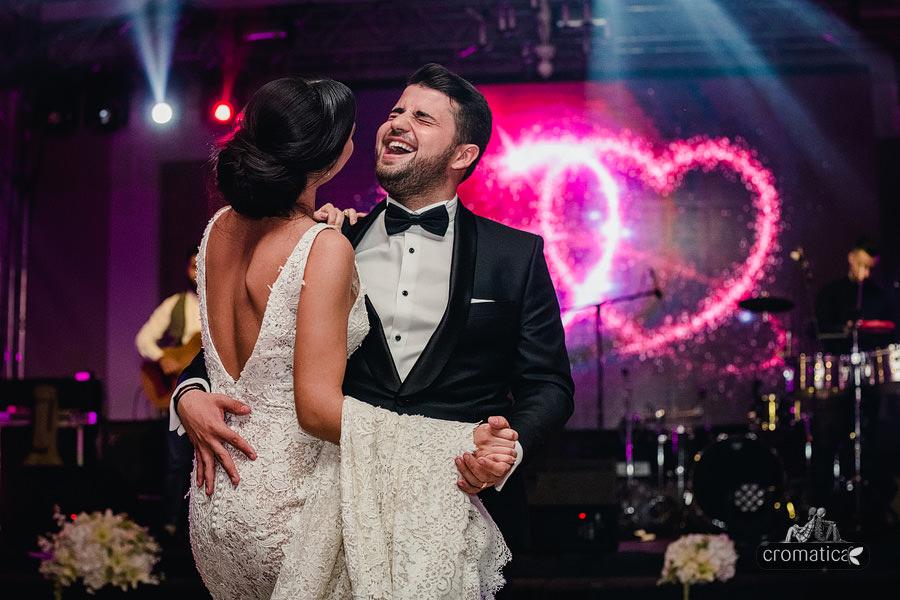 Sorina & Alex - fotografii nunta (33)