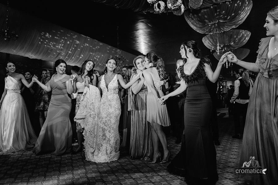 Sorina & Alex - fotografii nunta (35)