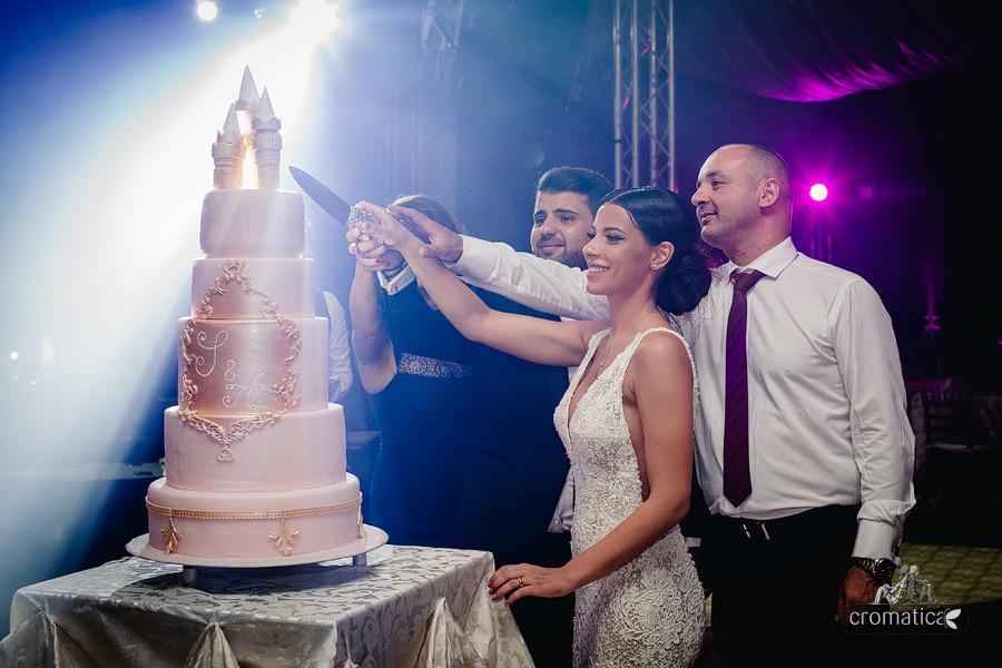 Sorina & Alex - fotografii nunta (36)