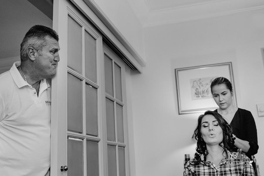 Giuliana & Tudor - Fotografii nunta Clubul Diplomatic (4)