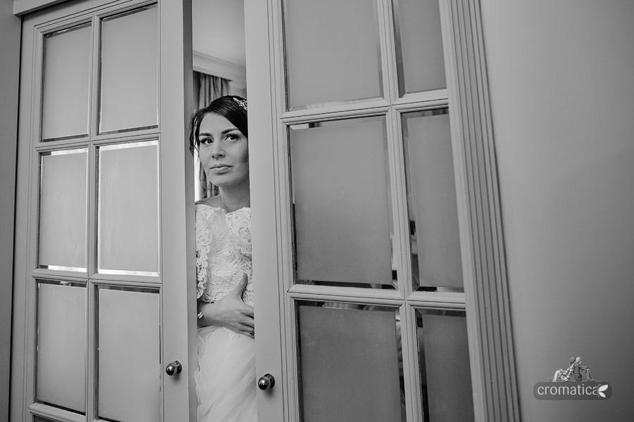Giuliana & Tudor - Fotografii nunta Clubul Diplomatic (8)