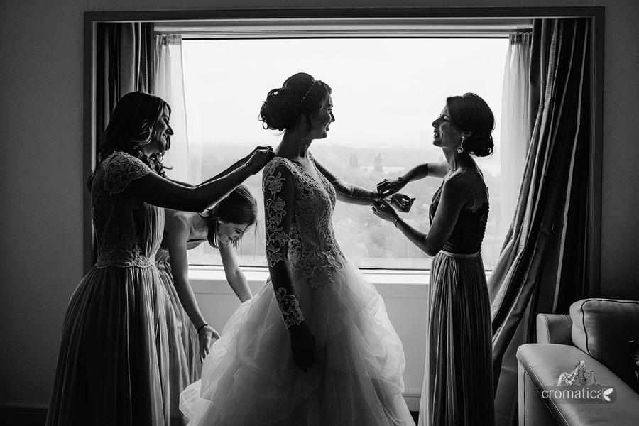 Giuliana & Tudor - Fotografii nunta Clubul Diplomatic (10)