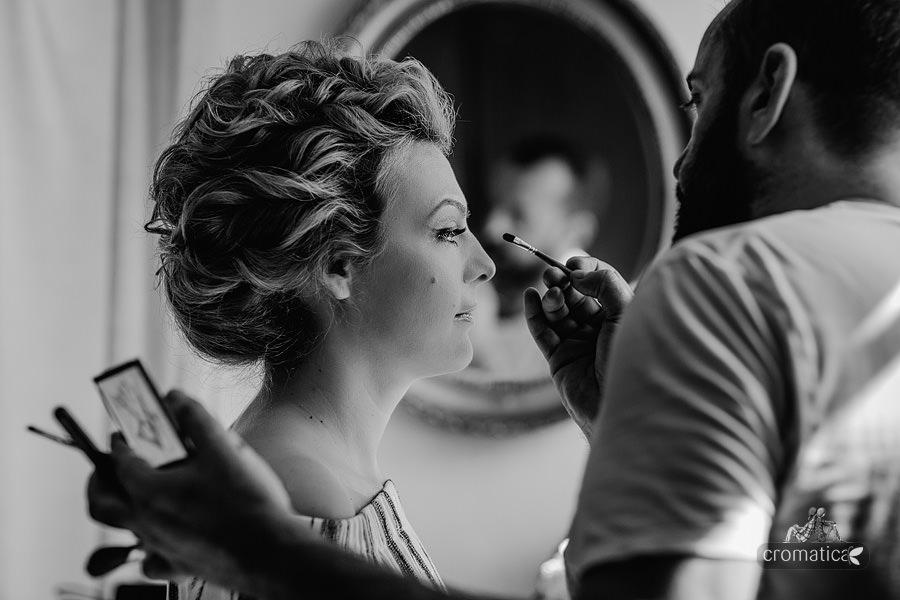 Ioana & Sorin - fotografii nunta La Seratta (9)