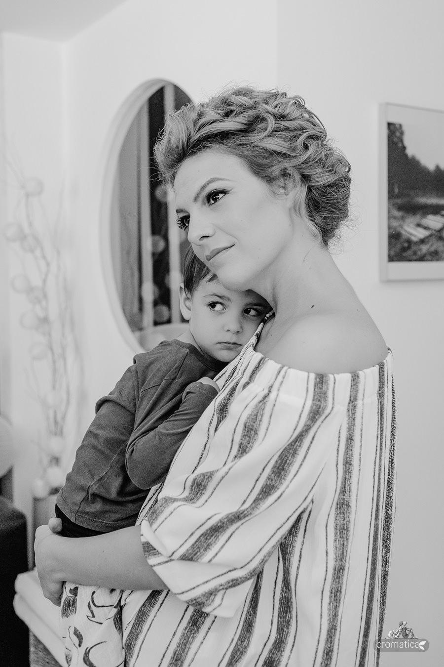 Ioana & Sorin - fotografii nunta La Seratta (10)