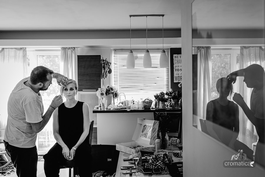 Ioana & Sorin - fotografii nunta La Seratta (13)