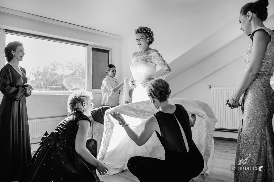 Ioana & Sorin - fotografii nunta La Seratta (18)