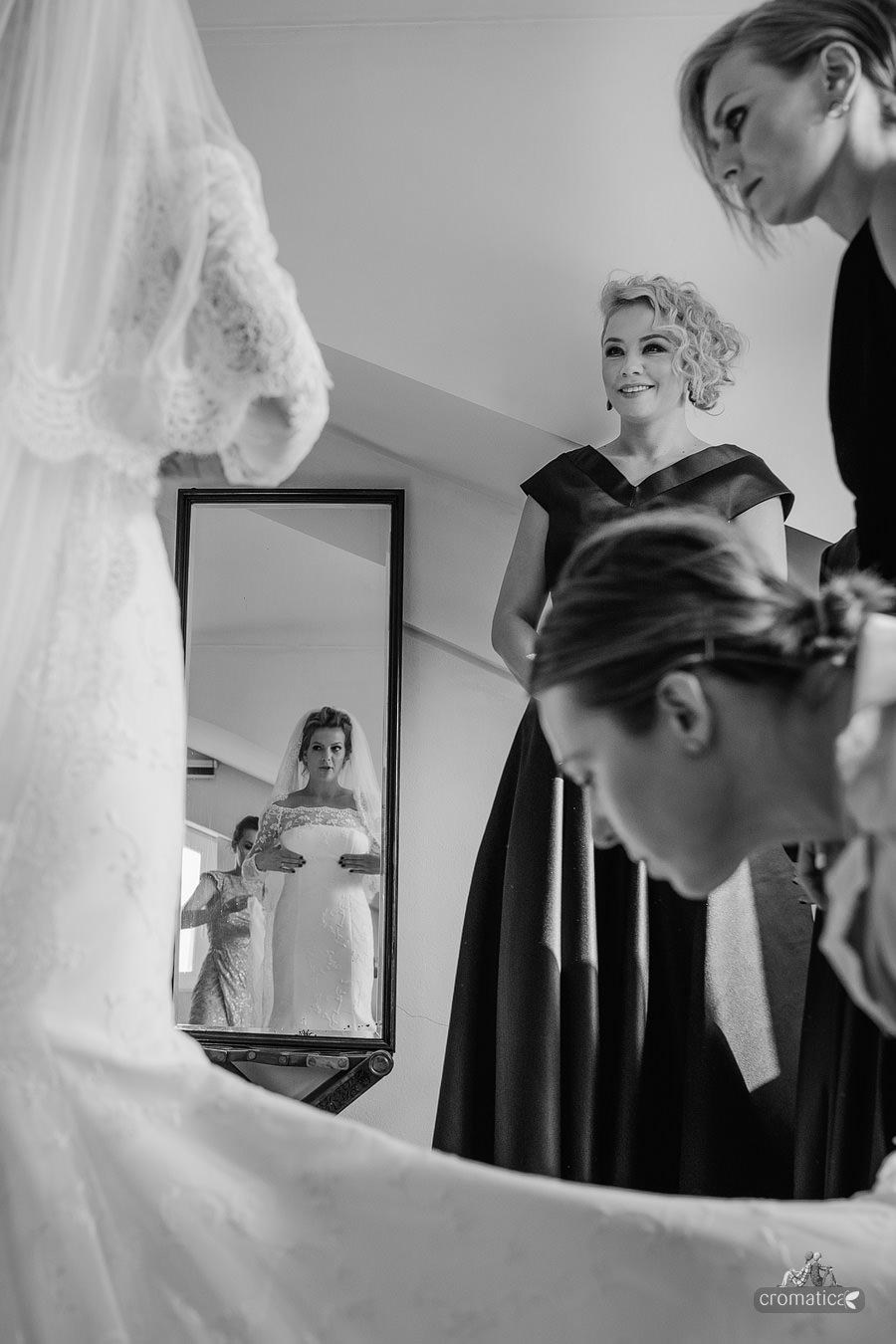 Ioana & Sorin - fotografii nunta La Seratta (20)