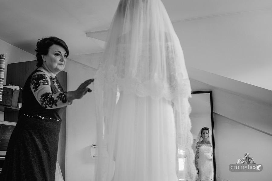 Ioana & Sorin - fotografii nunta La Seratta (21)