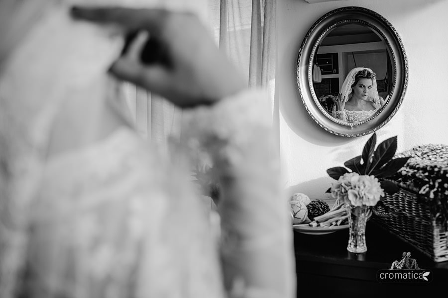 Ioana & Sorin - fotografii nunta La Seratta (22)