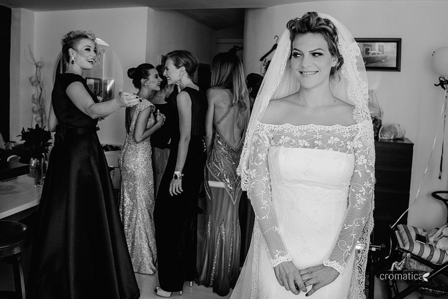 Ioana & Sorin - fotografii nunta La Seratta (23)