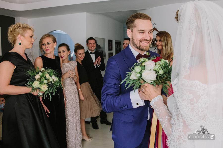 Ioana & Sorin - fotografii nunta La Seratta (25)