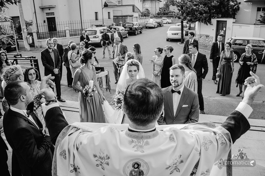 Ioana & Sorin - fotografii nunta La Seratta (26)