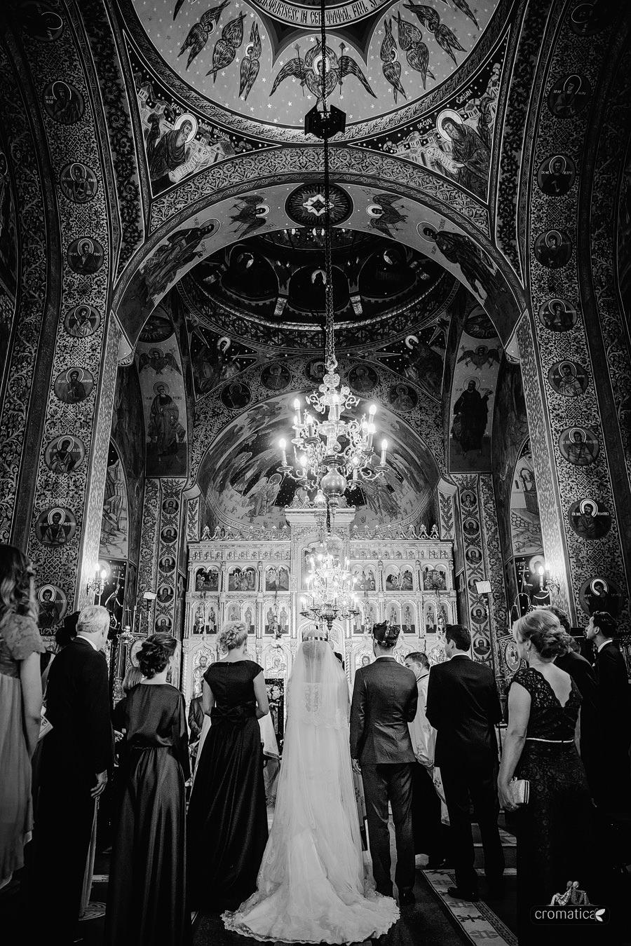 Ioana & Sorin - fotografii nunta La Seratta (27)