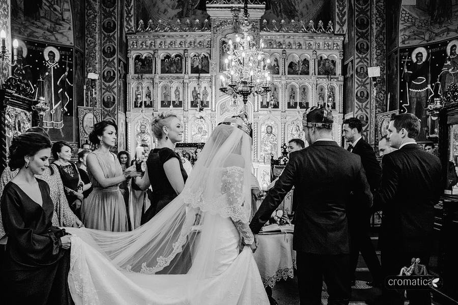 Ioana & Sorin - fotografii nunta La Seratta (28)