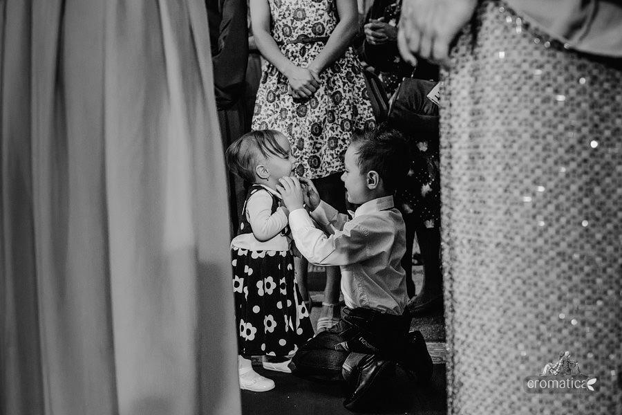 Ioana & Sorin - fotografii nunta La Seratta (29)