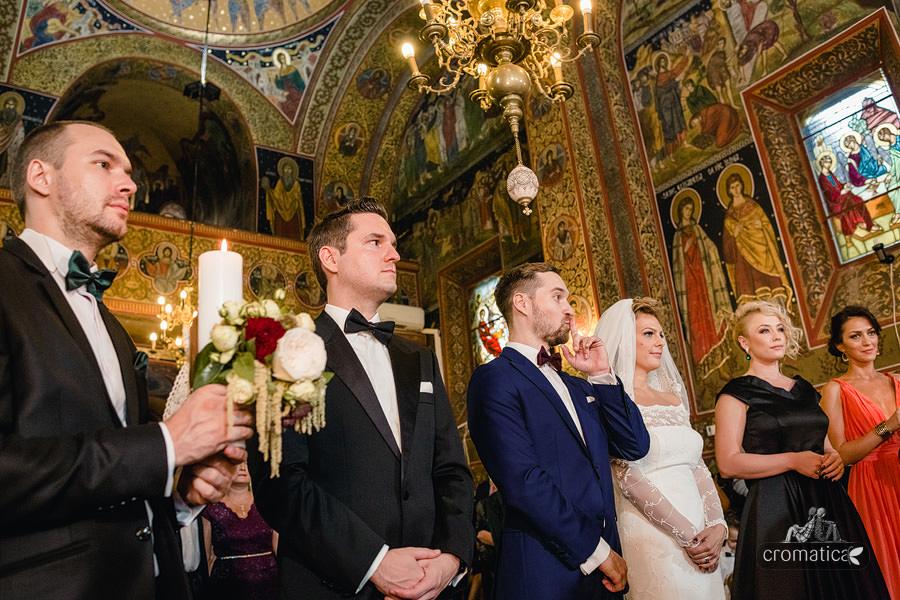 Ioana & Sorin - fotografii nunta La Seratta (30)