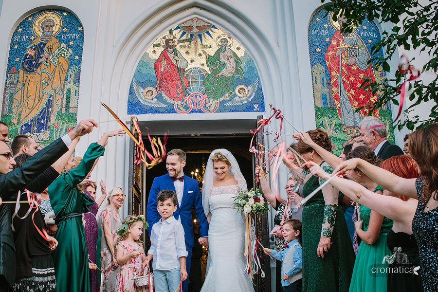 Ioana & Sorin - fotografii nunta La Seratta (31)