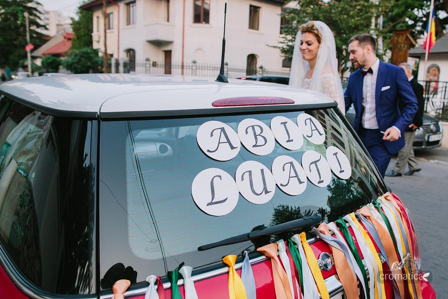 Ioana & Sorin - fotografii nunta La Seratta (32)