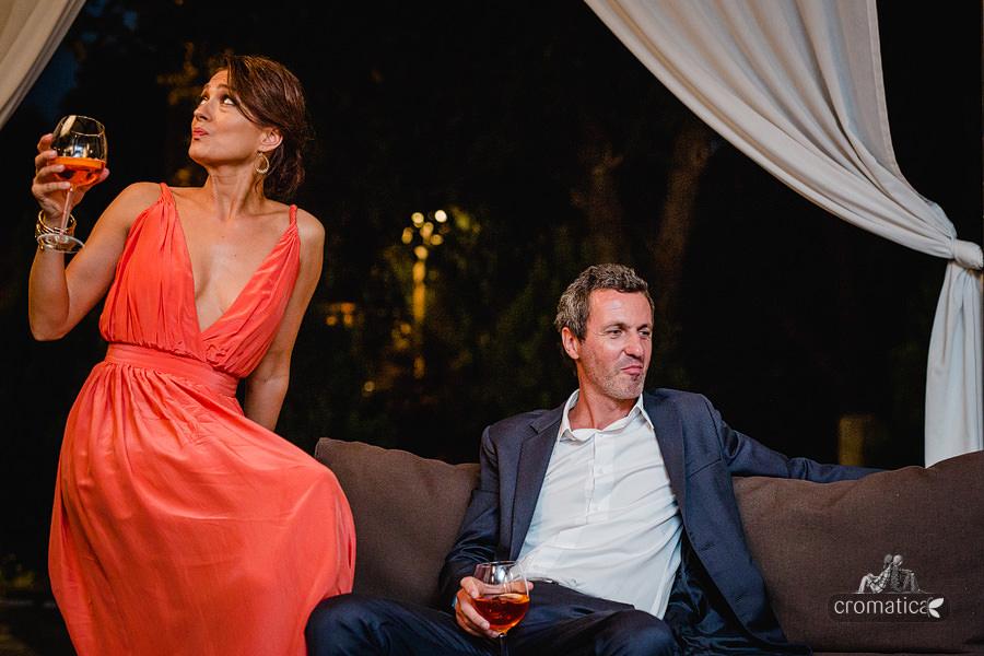 Ioana & Sorin - fotografii nunta La Seratta (34)