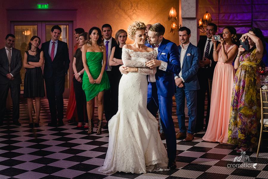 Ioana & Sorin - fotografii nunta La Seratta (35)