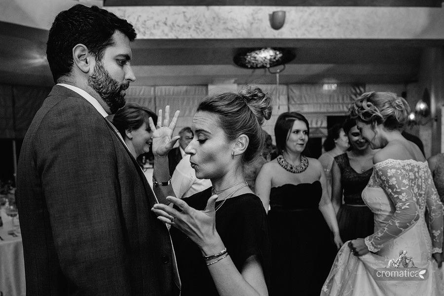 Ioana & Sorin - fotografii nunta La Seratta (37)