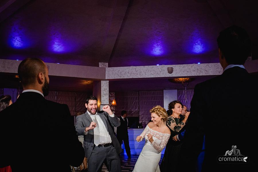 Ioana & Sorin - fotografii nunta La Seratta (38)