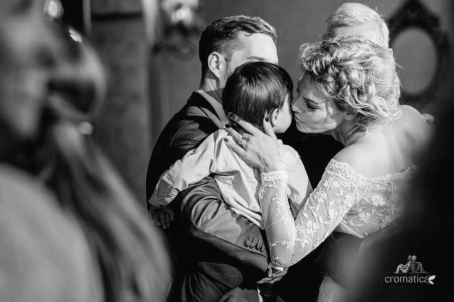 Ioana & Sorin - fotografii nunta La Seratta (39)