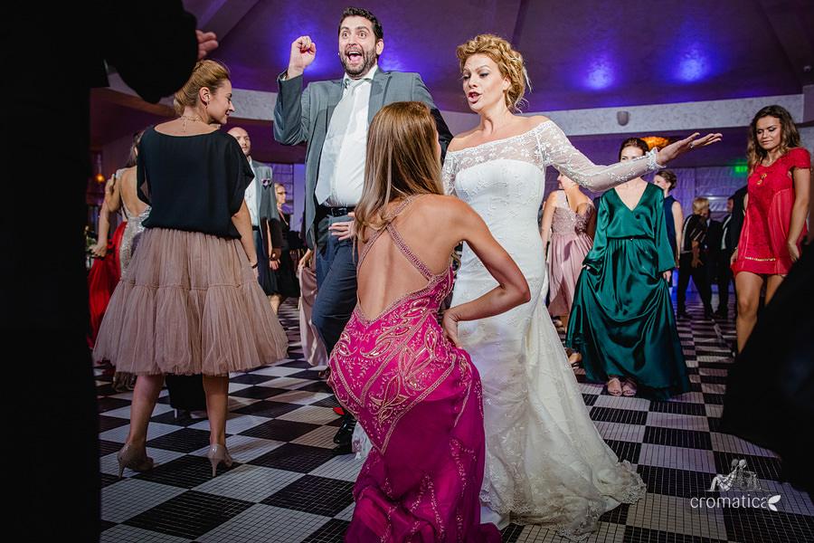 Ioana & Sorin - fotografii nunta La Seratta (40)