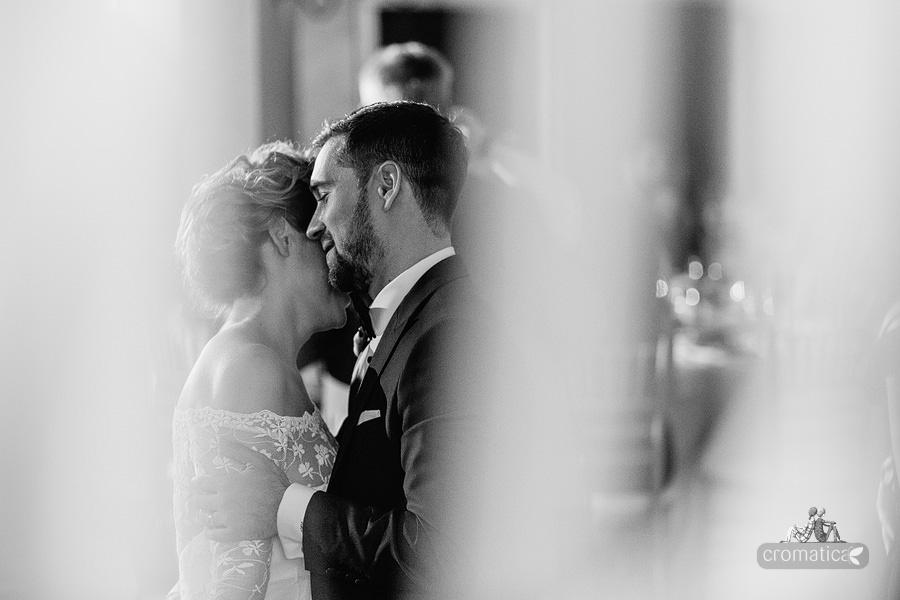 Ioana & Sorin - fotografii nunta La Seratta (41)