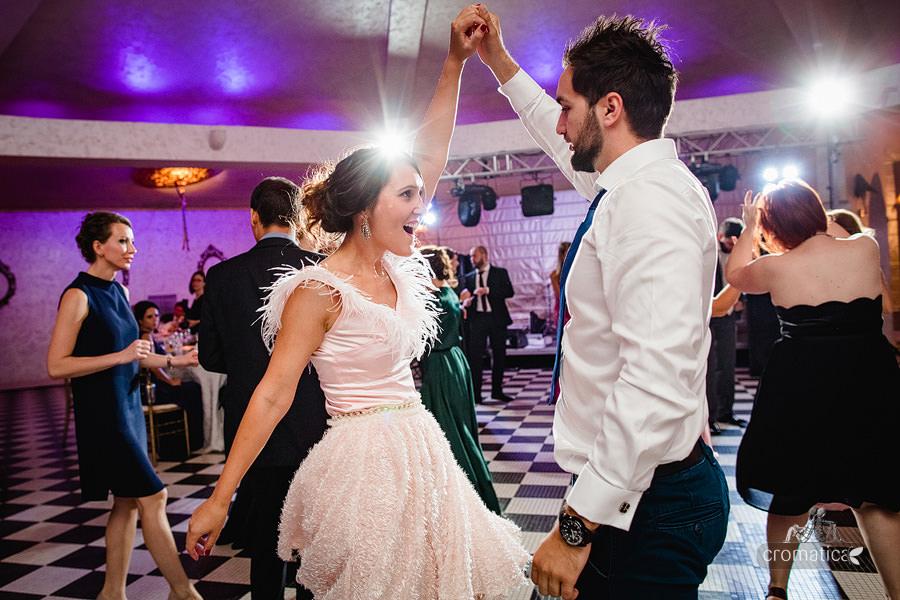 Ioana & Sorin - fotografii nunta La Seratta (43)