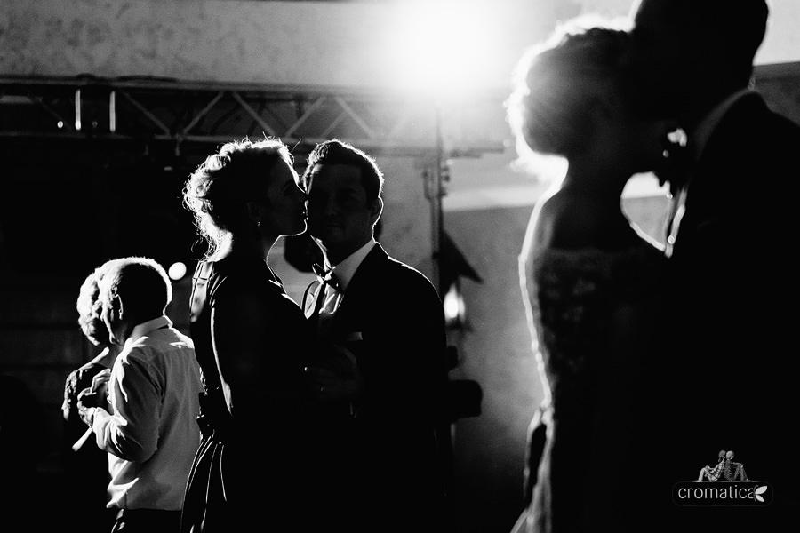 Ioana & Sorin - fotografii nunta La Seratta (44)