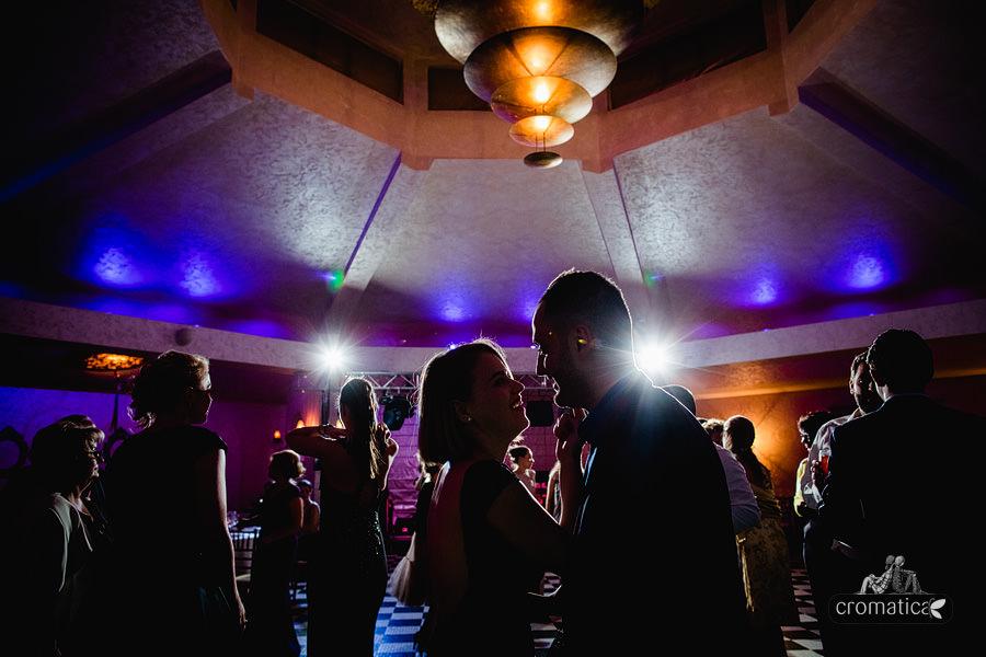 Ioana & Sorin - fotografii nunta La Seratta (48)