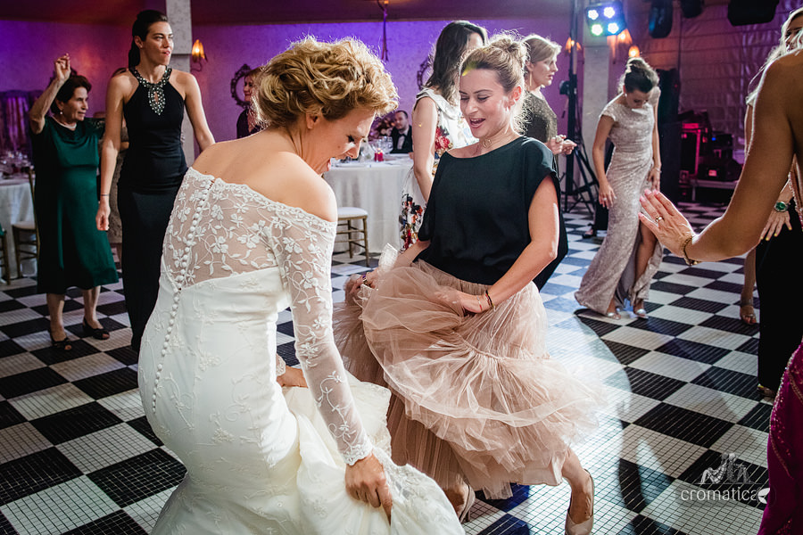 Ioana & Sorin - fotografii nunta La Seratta (49)
