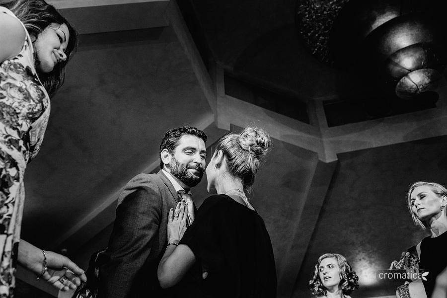 Ioana & Sorin - fotografii nunta La Seratta (50)