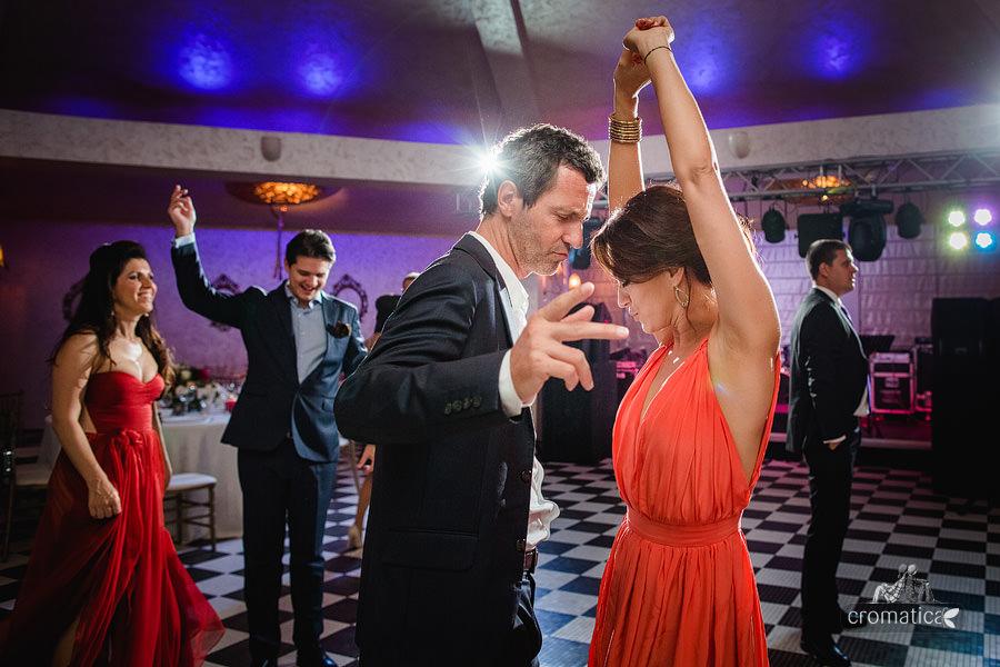 Ioana & Sorin - fotografii nunta La Seratta (51)