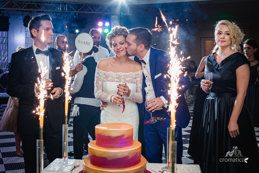 Ioana & Sorin - fotografii nunta La Seratta (53)